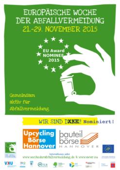 Poster2105_nominiert-k