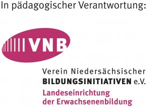 "VNB_in_p""d_Verantwortung"