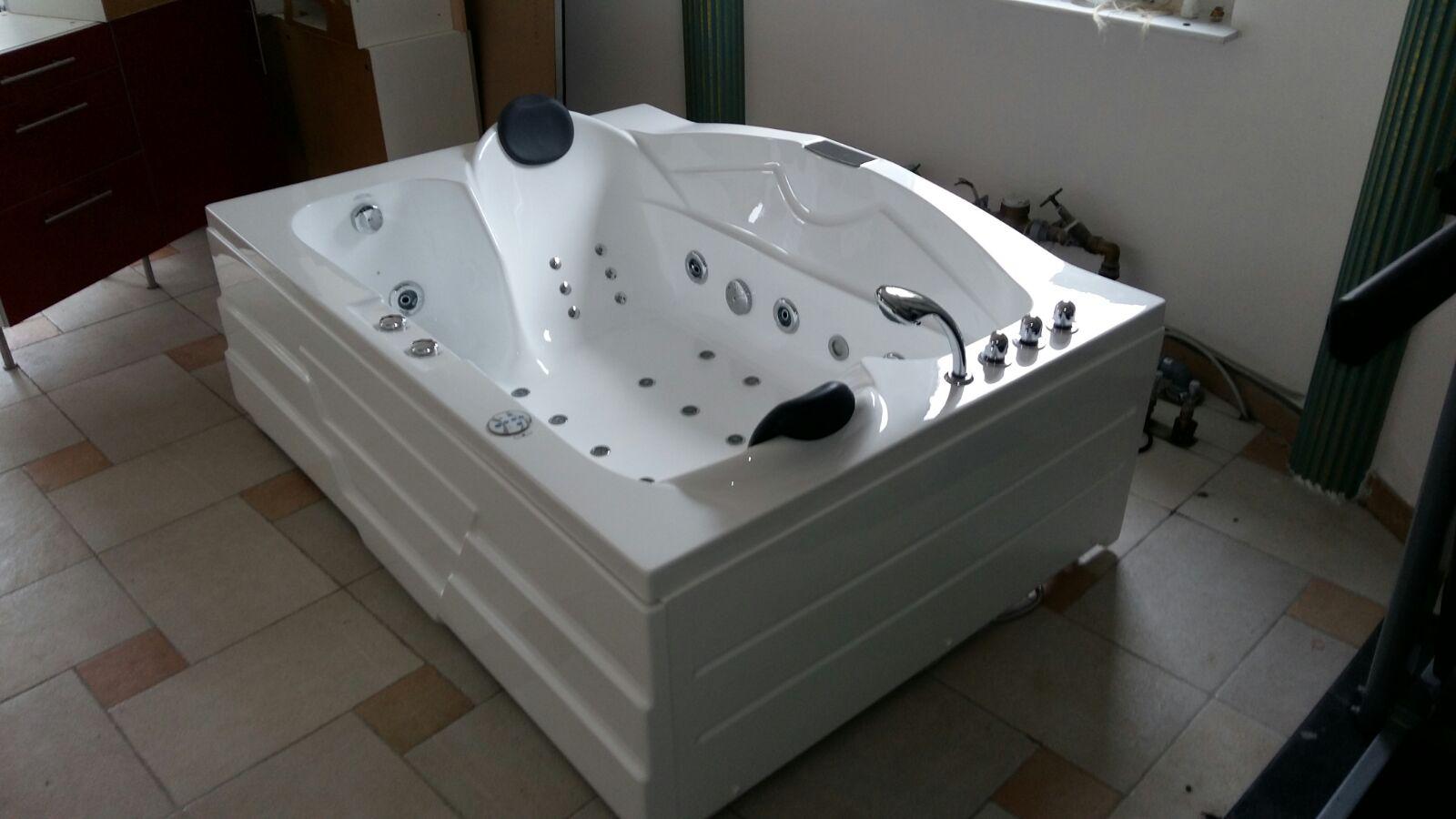 luxus-whirlpool-bauteilboerse-hannover4