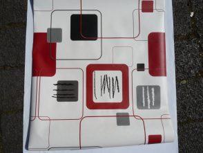 norwall-tapete-bauteilboerse-hannover-sonderpreis-design